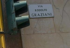 via-rodolfo-graziani